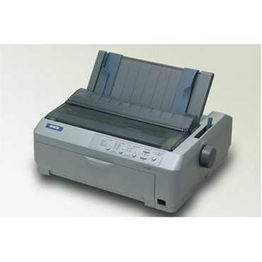 Epson L805 Colour Inkjet Printer Price in India