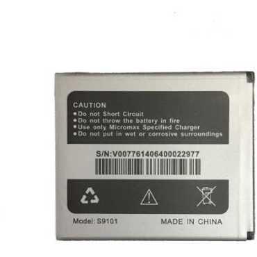 Micromax A116 2000mAh Battery