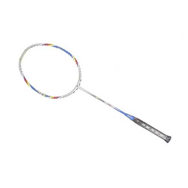Apacs Blizzard 2100 Unstrung Badminton Raquet