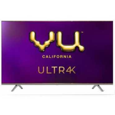 Vu 50UT 50 inch UHD Smart LED TV