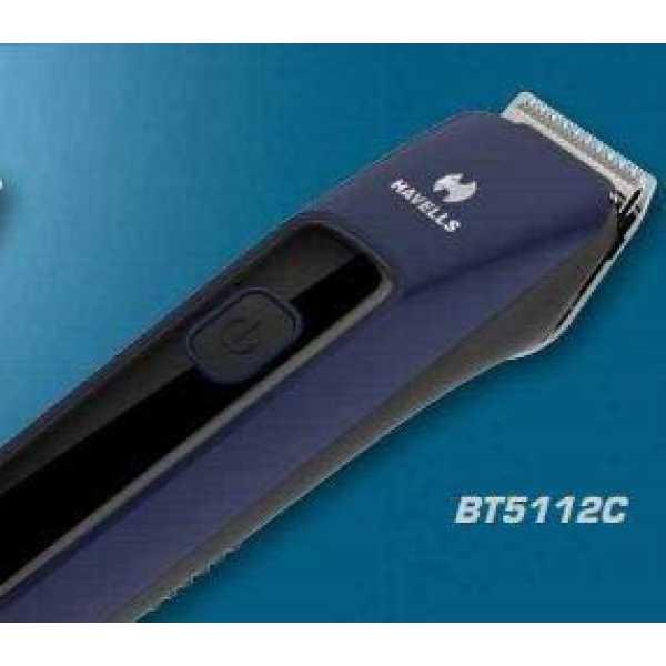 Havells BT5112C Cordless Beard Trimmer