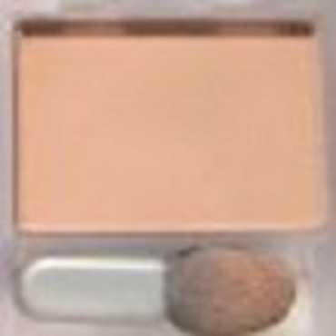 Maybelline Pressed Shimmer Powder (Snowflake Shimmer)