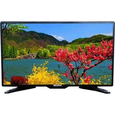 Weston WEL-3200 32 Inch HD Ready LED TV