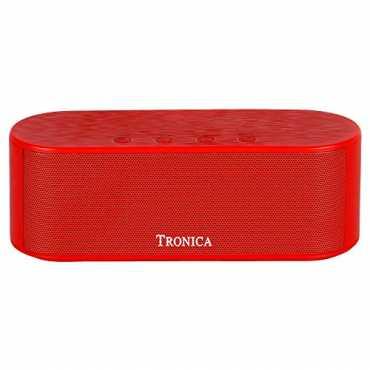 Tronica Mini Sound Link XC-Z2 Bluetooth Speaker