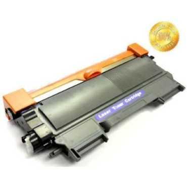 Dubaria TN 2060 Black Toner Cartridge