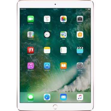 Apple iPad Pro 12.9 inch 4G 512GB