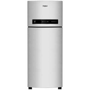 Whirlpool IF355 Elite 340 L 4 Star Frost Free Double Door Refrigerator