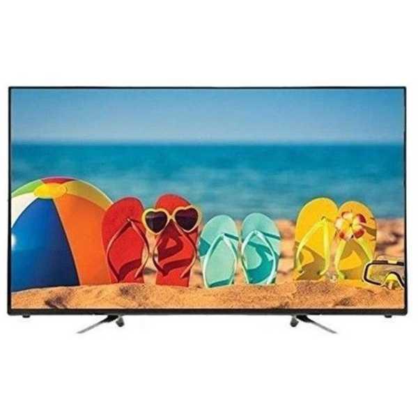 Videocon (VNN43FH24XAHL)Slimtech 43 Inch Full HD LED TV