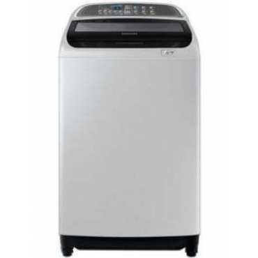 Samsung 9 Kg Fully Automatic Top Load Washing Machine WA90J5710SG