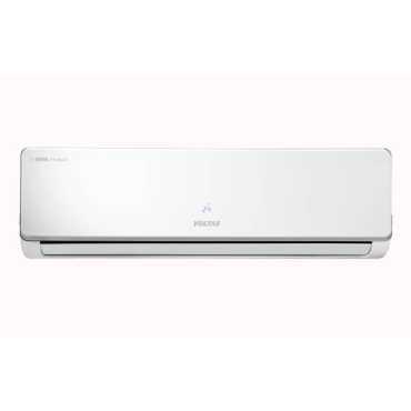 Voltas 182 SZS 1.5 Ton 2 Star Split Air Conditioner - White | Brown