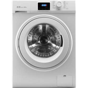 Lloyd 7 Kg Fully Automatic Washing Machine (LWMF70A)