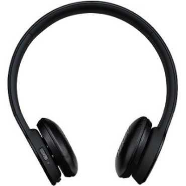 Rapoo H6060 Bluetooth Headset