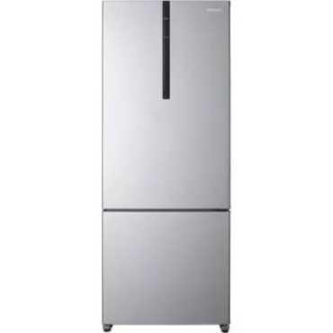 Panasonic NR-BX468VVX3 450 L 3 Star Inverter Frost Free Double Door Refrigerator