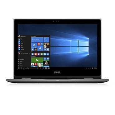 Dell Inspiron 5378 Laptop