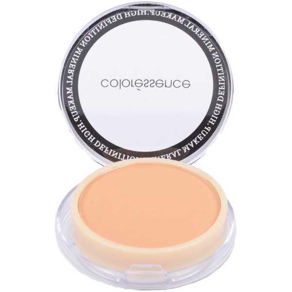 Coloressence Compact (Dusky)