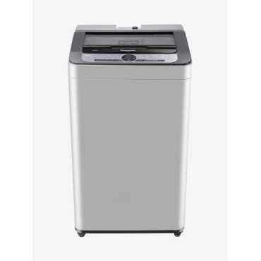 Panasonic 6 2 kg Fully Automatic Top Load Washing Machine NA-F62B8MRB