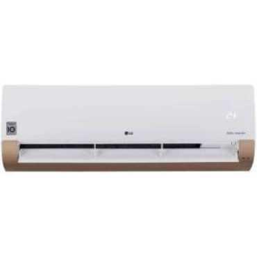 LG KS-Q18AWXD 1 5 Ton 3 Star Inverter Split Air Conditioner