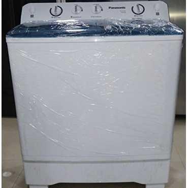 Panasonic 14kg Semi Automatic Top Load Washing Machine (NA-W140B1ARB)