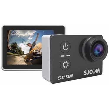 SJCAM SJ7 Star SJ7000 Action & Sports Camera