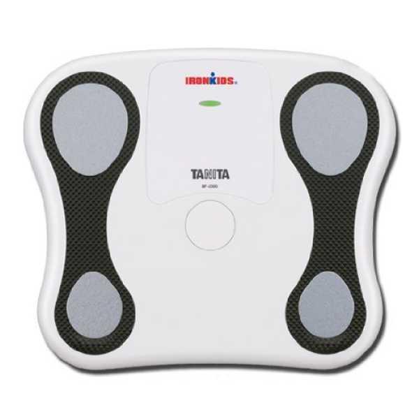 Tanita BF-2000 IronKids Body Fat Monitor