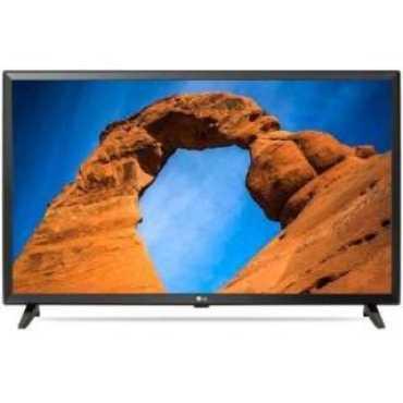 LG 32LK526BPTA 32 inch HD ready LED TV