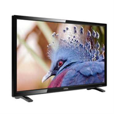 Onida LEO24HB 24 Inch LED TV - Black