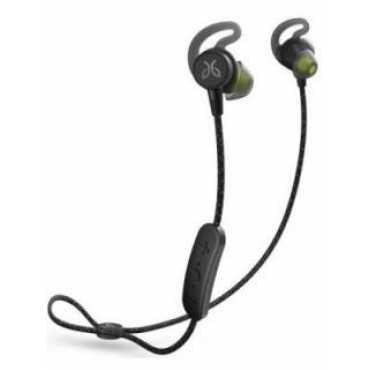 Jaybird Tarah Pro Bluetooth Headset