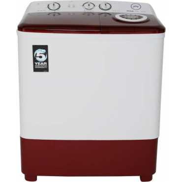 Godrej 6.5 kg Semi Automatic Top Load Washing Machine(WS 650 CPBT)