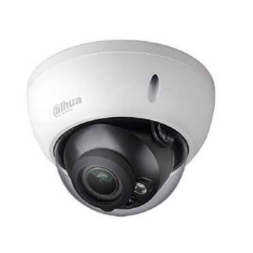 Dahua IPC-HDBW2320R-ZAS Network IR Dome Camera - White