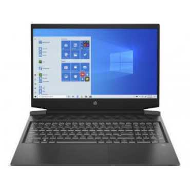 HP Pavilion Gaming 16-a0023tx 183L2PA Laptop 16 1 Inch Core i5 10th Gen 8 GB Windows 10 1 TB HDD 256 GB SSD