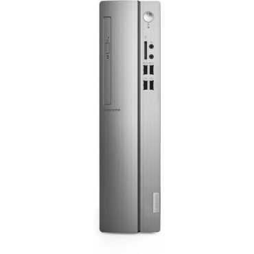 Lenovo 90G900AEHA AMD 4GB 1TB Win 10