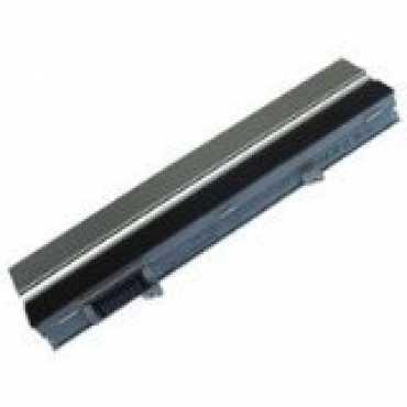 Dell Latitude XPH7N E4300 6C Battery