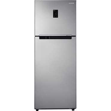 Samsung RT42HDAGESL/TL 415 Ltr 4S Double Door Refrigerator