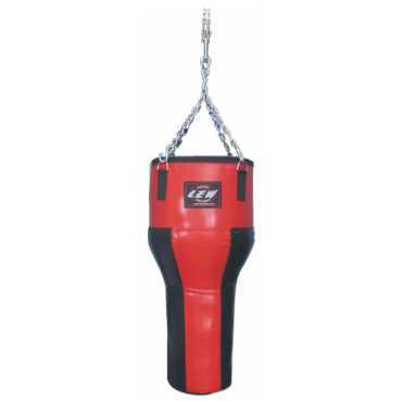 LEW Angle Boxing Set
