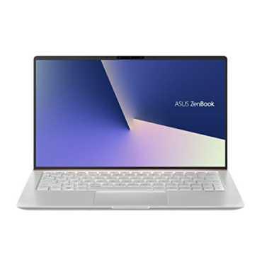 Asus ZenBook 13 UX333FA-A4011T Laptop