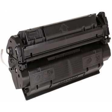 AC-Cartridge 13A Q2613a Laser Toner Black Cartridge