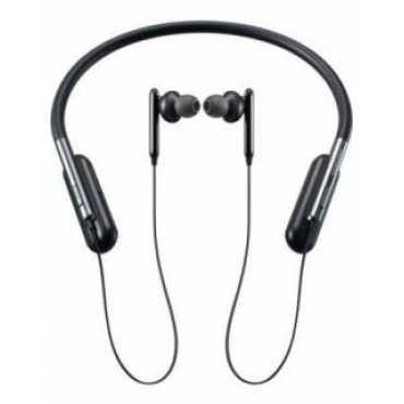 Samsung U Flex EO-BG950 Bluetooth Headset