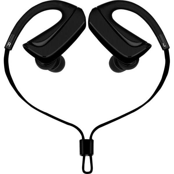 Envent LiveFit 510 Sports Bluetooth Headset