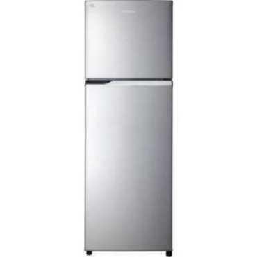 Panasonic NR-BL347VSX1 333 L Inverter Frost Free Double Door Refrigerator