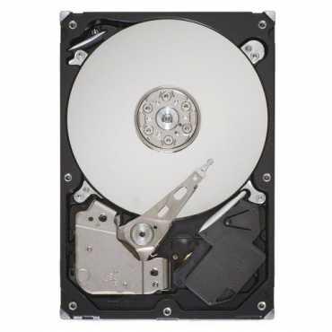 Seagate Cheetah ST3400755SS 400GB 3 5 Inch Hard Drive
