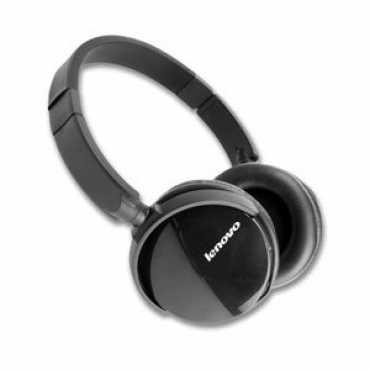 Lenovo W770 Wireless Headset