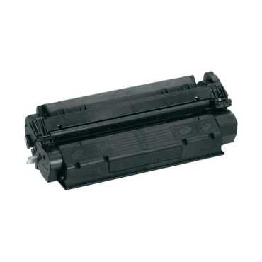 Dubaria 29X C4129X Black Toner Cartridge