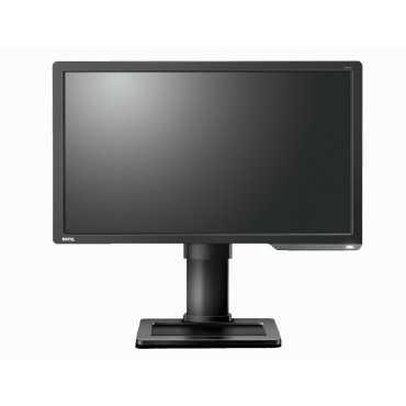 Benq XL2411 24-inch eSports Monitor
