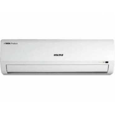 Voltas 153 CZD1 1.2 Ton 3 Star Split Air Conditioner