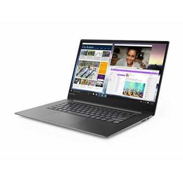 Lenovo Ideapad 530S 81EV00BPIN Laptop