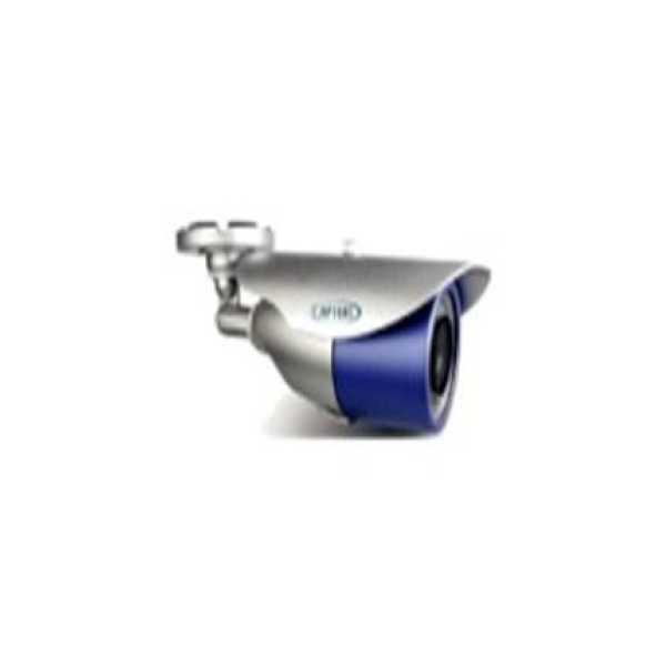 Capture CTCBCS700IR36 700TVL IR Bullet Camera