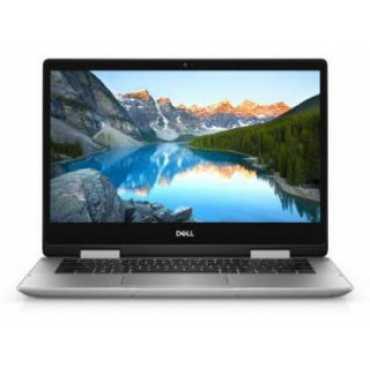 Dell Inspiron 14 5491 C562515WIN9 Laptop 14 Inch Core i3 10th Gen 4 GB Windows 10 512 GB SSD