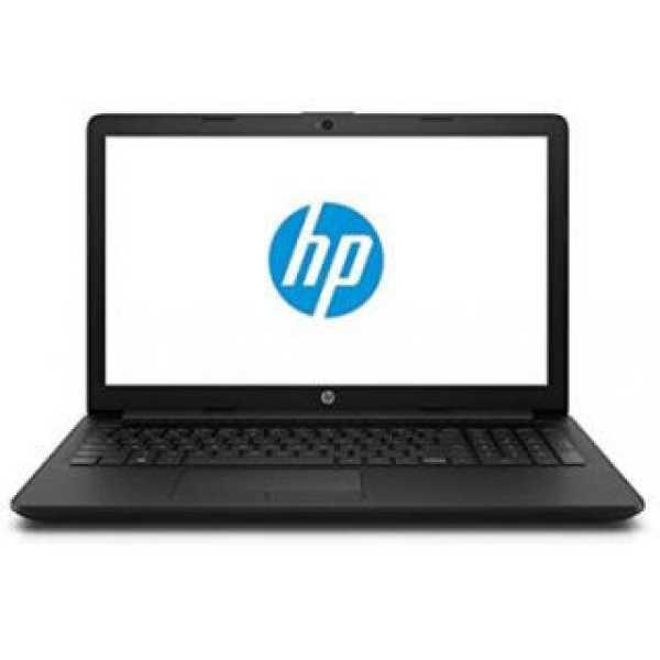 HP 245 G7 (2D5X7PA) Laptop (14 Inch | AMD Quad Core Ryzen 5 | 8 GB | Windows 10 | 1 TB HDD)