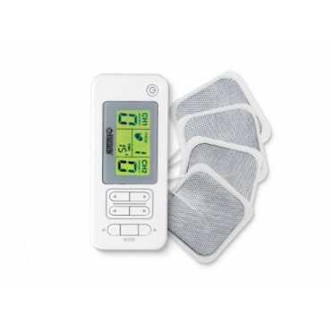 Bremed BD 7900 Massager - White