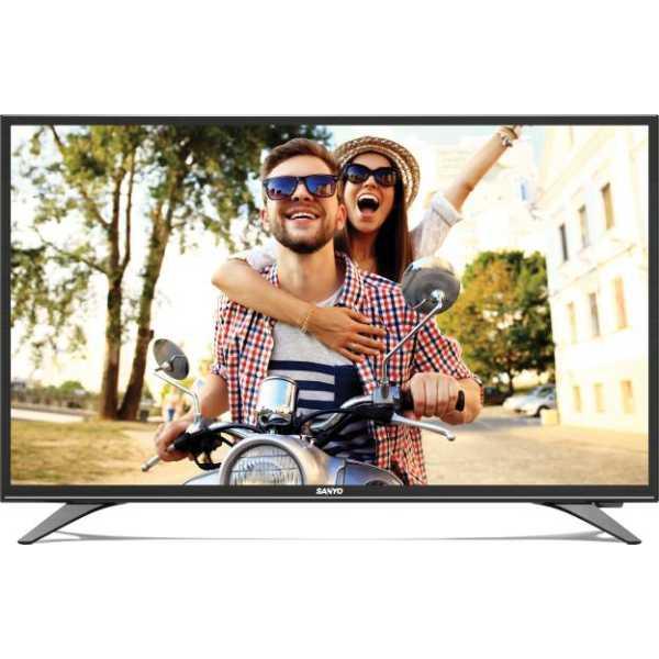 Sanyo NXT XT-32S7200H 32 Inch HD Ready LED TV